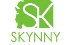 Top Skynny Kitchen That Will Provide You Utmost Enjoyment