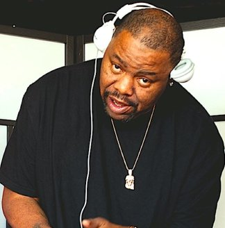 Biz Markie Has Been in Hospital for Weeks Due to Complications from Type 2 Diabetes