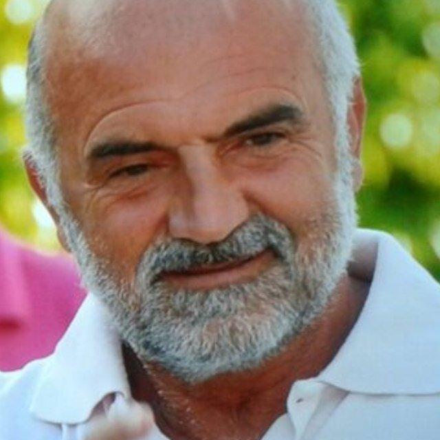 Alfonso El Cani Elciclondecadiz Twitter