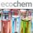 EcoChemex