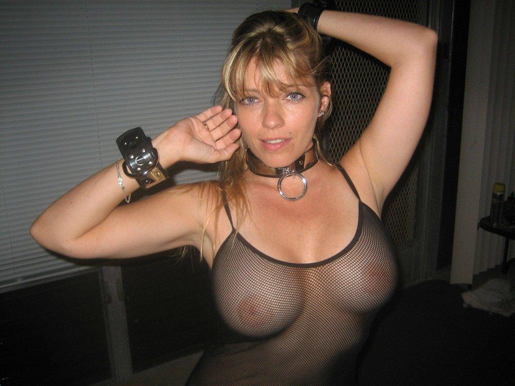 Milf Sex Porn Sexmilfporn Twitter