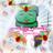 The profile image of okirakumusuko