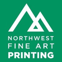Image result for northwest fine arts printing