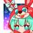 The profile image of kino_game25