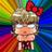 The profile image of y_sakuraki