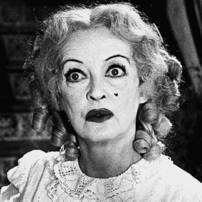 Image result for baby jane