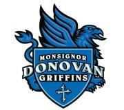 Monsignor Donovan (@Mondonschool) | Twitter