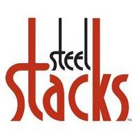 SteelStacks (@SteelStacks )