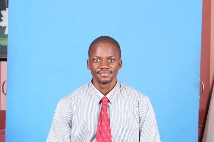 Image result for Hussein Kisiki Nsamba