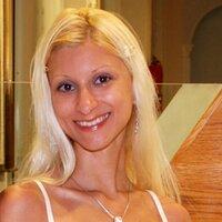 Tanja Playner PopArt (@tanjaplayner )