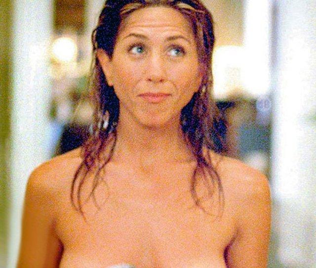 Best Celebrity Nude Photos