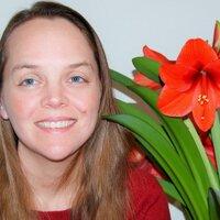 Katharine Sadler (@KatharineSadler )