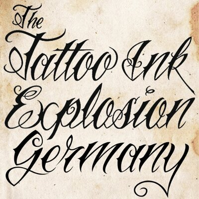 Pin By Roman Pass On Tattoos With Images Niskatatuoinnit
