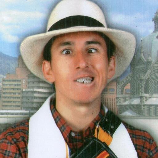 Cacerola Trovador On Twitter Trovadores Paisas Bogota Humoristas