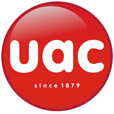 Category Buyer (Engineering & Technical) at UAC Foods Limited
