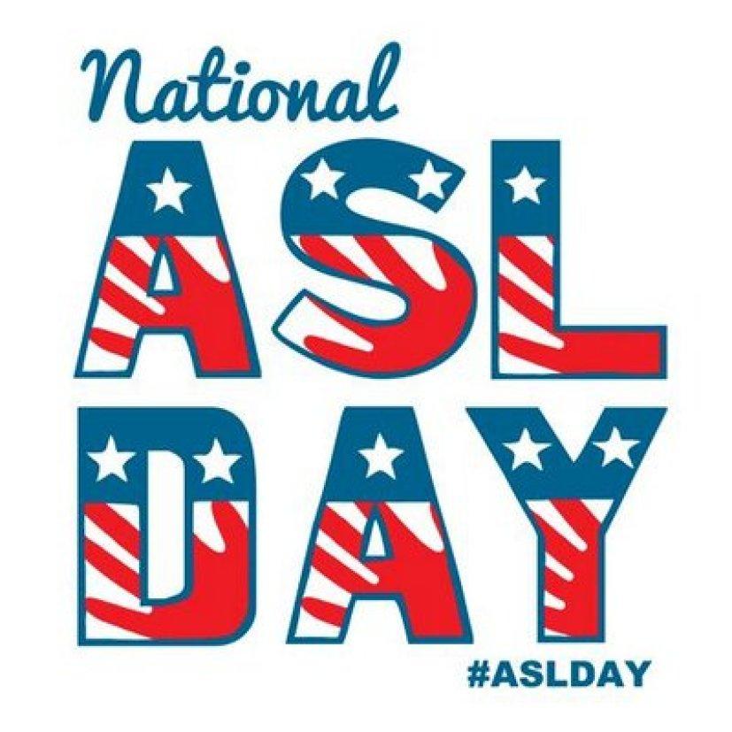 ASL Day