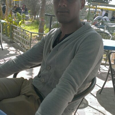 Ben Mansour At Beenmansour Twitter