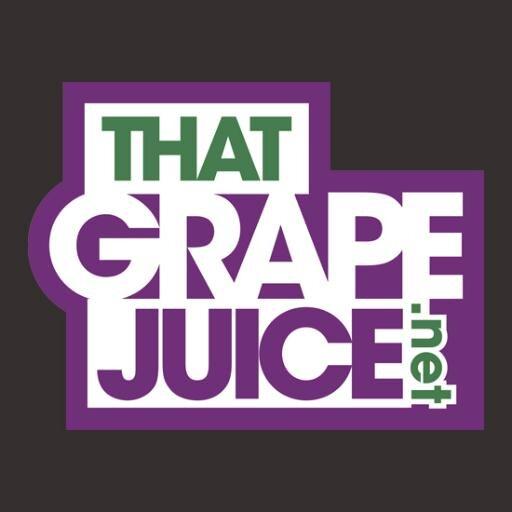 ThatGrapeJuice (Sam)
