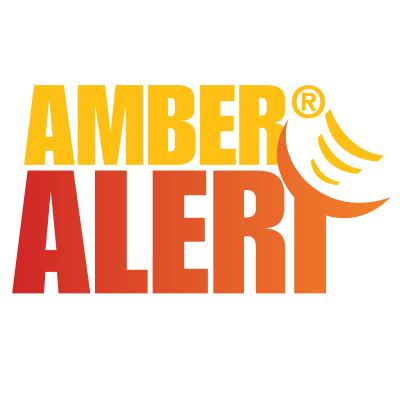 Image Result For Amber Alert Amberalert Twitter