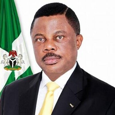 2020: Don't Allow Political Activities To Relegate Governance, Residents Urge Gov. Obiano