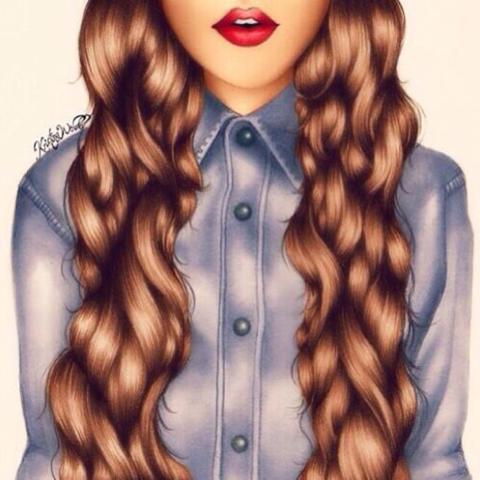 Image Result For Cutest Hairstyles For Long Curly Hair In
