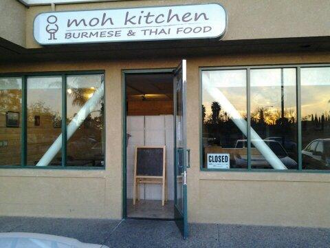 Moh Kitchen Mohkitchen Twitter