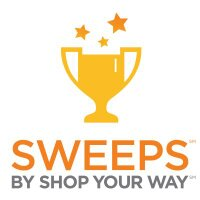 Sweeps (@SYWSweeps) Twitter profile photo