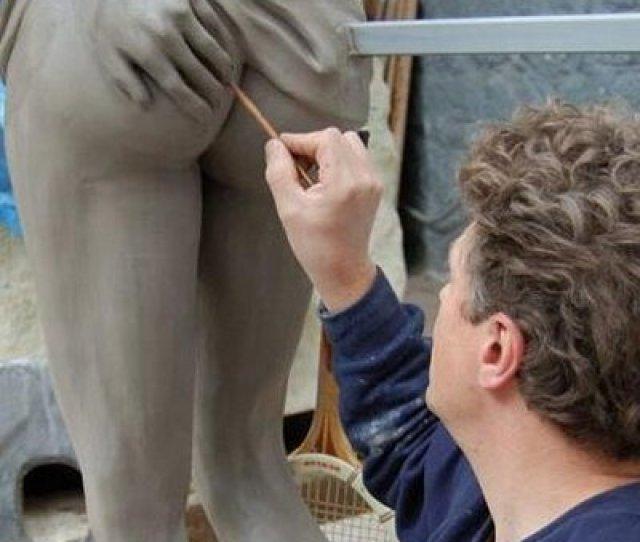 Sculpture Dp