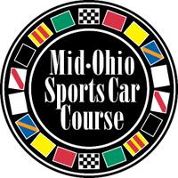 Mid-Ohio (@Mid_Ohio )
