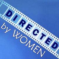 Directed by Women (@DirectedbyWomen )