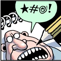 Rob Rogers (@Rob_Rogers) Twitter profile photo