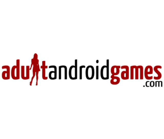 Adult Android Games