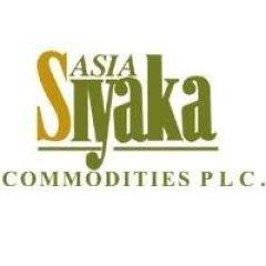 Asia Siyaka (@AsiaSiyaka) | Twitter