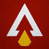 Arrowhead Addict (@ArrowheadAddict )