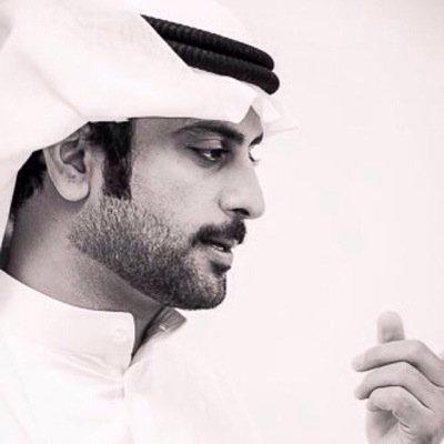 سعد علوش Fahadoni1 Twitter