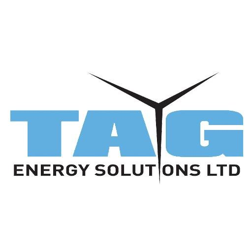 TAG Energy Jobs Recruitment 2020/2021 (2 Positions)
