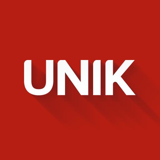 Unik Media (@unik_media) | Twitter