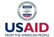 Project Management Assistant at United States Agency for International Development (USAID)