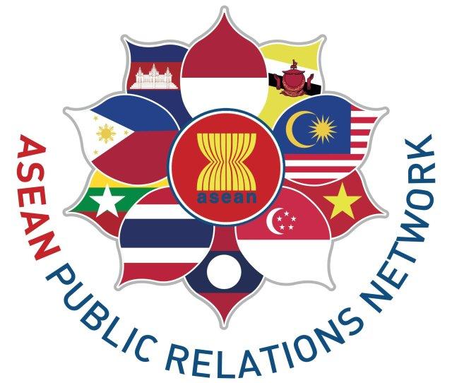 Asean Pr Network Asean_pr Twitter