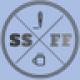 SSFFS Project (@SSFFS_project)
