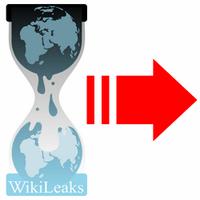 WikiLeaks (@wikileaks) Twitter profile photo