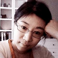 Li Du (@LeeYonge )
