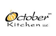 Incredibly October Kitchen That Everyone Would Like To Have