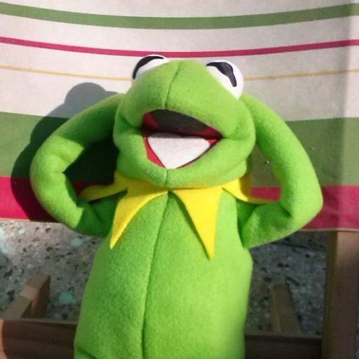 Rana Rene On Twitter Ni Aguantan Nada Mendigos Muppets Envidiosos Ranarene Http T Co 2n2xn9docn