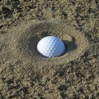 Golf Problems (@GolfProblems_ )
