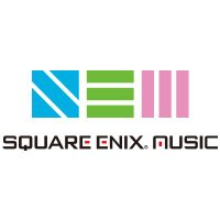 SQEX MUSIC (@sem_sep )