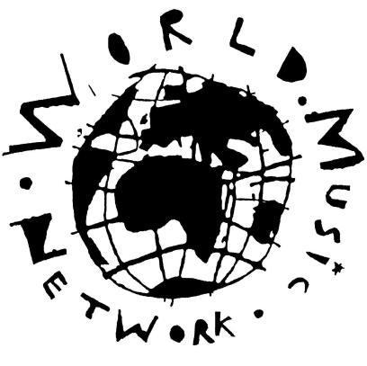 Resultado de imagem para world music network