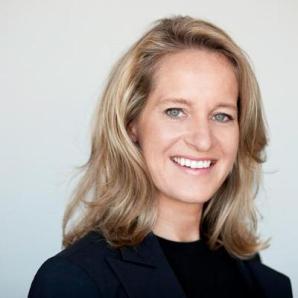 Debra Goetz