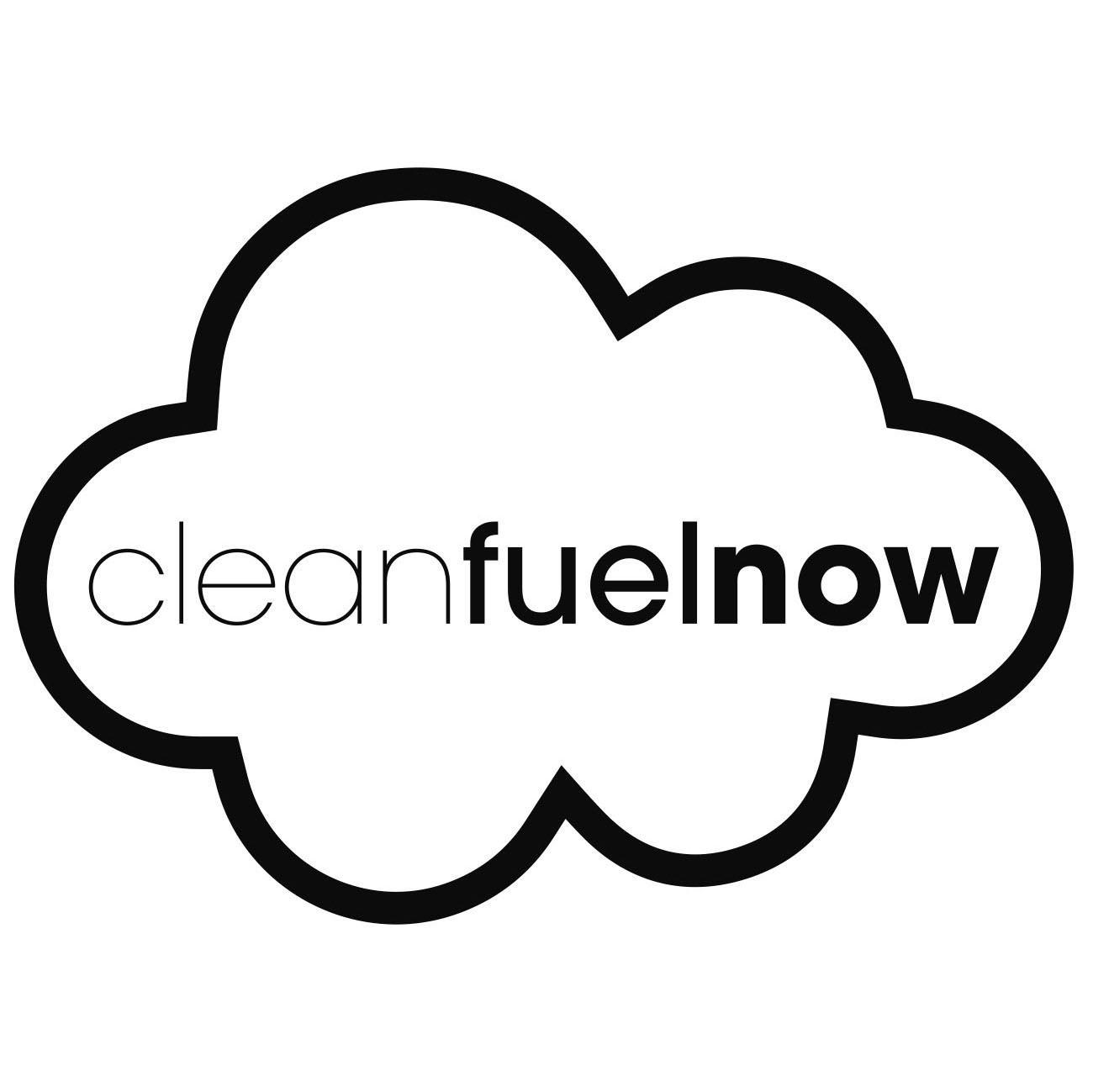 Clean Fuel Now Cleanfuelnow