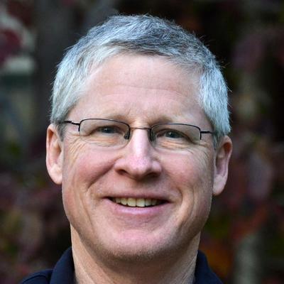 Ken Krugler